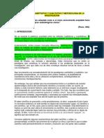 51578452 Paradigmas Cuantitativo y Cualitativo y Metodologia de La Investigacion