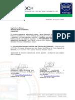 INVITACIÓN_ESPOCH_espe.pdf