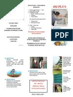Leaflet-PSN-Pemberatasan-Sarang-Nyamuk-DBD-Demam-Berdarah-Dengue.docx