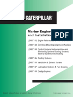 Caterpillar_Marine_Engines_Application_and_Installation_Guide.pdf