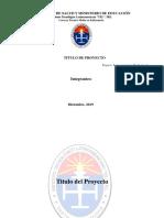 Diapositivas de Modelo (3)