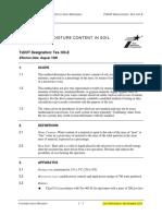 moisture determination of soil.pdf