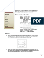 Composition of Milk.pdf