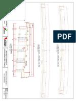 Km. 294+876.50 Puente Chahuarmayo.pdf