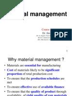 3c Material management.ppt
