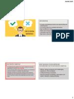 Decision_Making.pdf