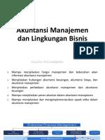 Bab 1_ Akman&LingkBisnis.pptx