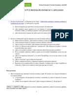 Trabajo Prc3a1ctico n 2 2018 Sistemas Econc3b3micos y Capitalismo
