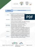 m3a1t1 - Guía f