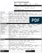 Head to Toe Patient Assessment.pdf