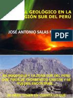 SESIÓN 1. POTENCIAL MINERO EN LA MACROREGION SUR MOQUEGUA.pdf