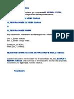 JSJ_36 Respiraciones Sagradas.doc
