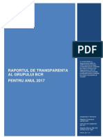 Raport_de_Transparenta 2017-converted.docx