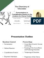 20131106-rozzibesin-thechemistryofchocolate