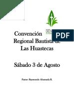 METODO INDUCTIVO huastecas.pdf