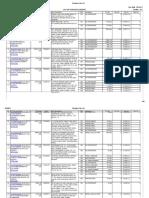 1507704441084-Aug 2017_stock.pdf