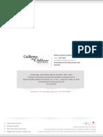 ARTICULO CIENTIFICO - GUIA DE LA PROPUESTA.pdf