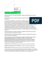 st176_10-pension menor con discapacidad