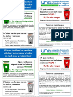 CANECAS_PARA_CLASIFICACION_DE_RESIDUOS.pdf