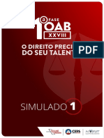 1548161627259_SIMULADO_1_OAB.pdf