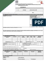 Formato_RA_Antiretrovirales.pdf