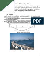 Pontes e Estruturas Especiais Notas de Aula2