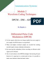 modulation techniques.pdf