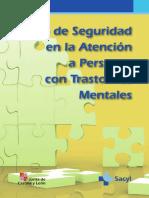 Guia Seguridad en la Atención a personas con Ttnos Mentales .pdf