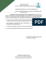 conteudoUFMS2019