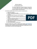 Adicional T1 Software Mineria(2)