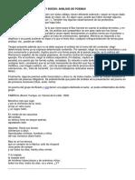 Las vanguardias en Argentina