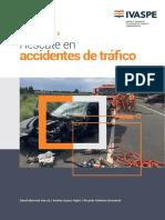 Rescate en Accidentes de Tráfico Tema 5