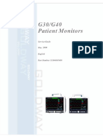 G30 Service manual.pdf