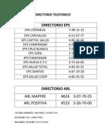 DIRECTORIO TELEFONICO.docx