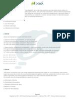 Exercício_Introdução a biologia.pdf