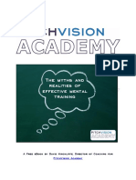PitchVision_Academy_Mental_Training.pdf