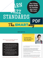 Learn_Jazz_Standards_the_Smart_Way.pdf