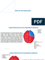 PERFIL DE EVALUADOS_-_AUTOCONOCIMIENTO