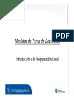 11_clase_8_metodo_grafico.pdf