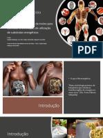 Physiology Presentation A