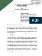 Res26032019-2 Sentencia sobre precario....pdf