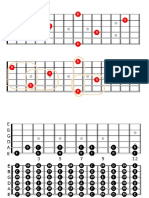 Apunte Guitarra
