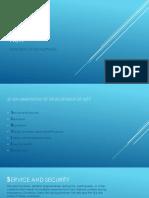Presentation1 NSTP Dimension of Development