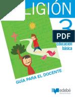 Guia 3° Básico.pdf