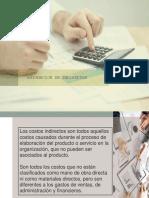 4)Costos Indirectos.pptx