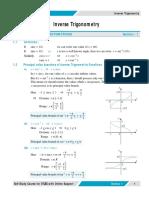 Inverse Trignometry.pdf