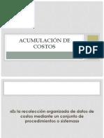3)Acumulación de Costos.pptx