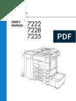 7222-7228-7235_User_Guide.pdf