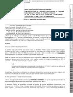 Justiça do Paraná defere pedido de regime semiaberto para Vaccari