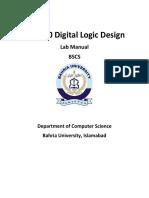 DLD-CEL-120-Lab-Manual.pdf